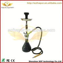 e hookah wholesale china 2012 wholesale electronic hookah shisha hookah 10