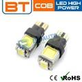 atacado alto lumens mais brilho 12v diodo emissor de luz do carro