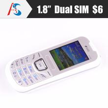 cheap mobile phone dual sim mp3 mp4 fm pay as you go