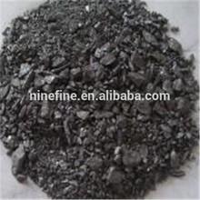 calcined anthracite coal used in aluminium