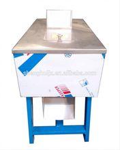shenghui factory special offer beef steak machines QR-400JW/QR-400JL for factory
