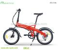 vélo électrique moteur 250w