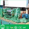 Taihang brand granulator rubber machine