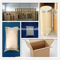 De alta qualidade hialuronato de sódio / injeção hialuronato de sódio