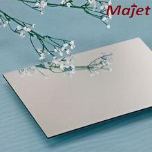 Alibaba China aluwecan design wallpaper beautiful panel vinyl siding