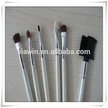 Bottom price new products round make up brush