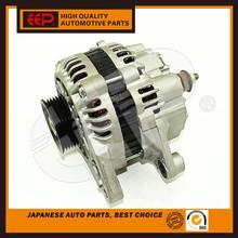 Alternator for Mitsubishi Pajero K90 MD350608 Auto parts