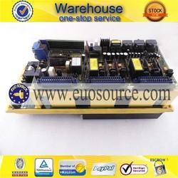 fanuc cost A61L-0001-0187 A06B-0075-B203