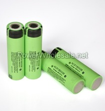 Distributors wanted NCR 18650b 3400mah battery wholesale and big sale