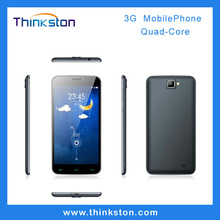 6 inch 3g android smartphone