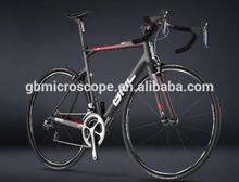 Wholesale BMC TeamMachine SLR01 Bike