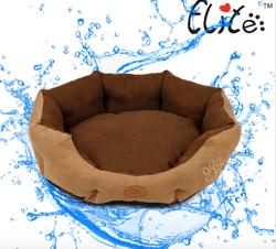 Cheap Washable Dog sofa bedPB-LW15