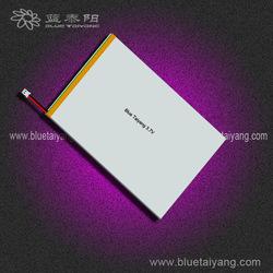 100101156 1800mAh 24v lithium battery