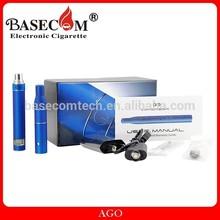 Promotion china bulk Ago e cigarette purchase & wick for electronic cigarette