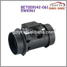 8ET009142-061 / 13621703275 / 13621703650 / 1703275 / 1703650 ISO/Ts16949 Mass Air Flow Sensor Meter