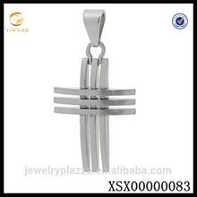 Cross Pendant Necklace ,Wholesale Meaningful Pendant Necklace,Necklace Fashion Jewelry