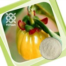 100% Organic Garcinia Cambogia Extract Powder