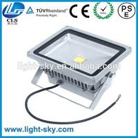 Waterproof IP65 30w LED Flood light outdoor lighting