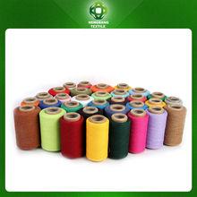cotton yarn buyers in korea