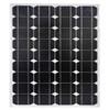 Low Price cheapest solar panel 90 watt