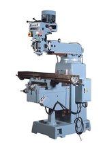 Taiwan long time use milling machine