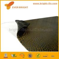 Professional EVA Sheet Supplier in China,High Quality Cloth Covered EVA Sheet,Non-toxic Fabric EVA Foam Sheet