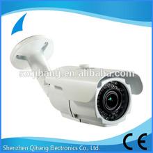 Wholesale china ip camera price list