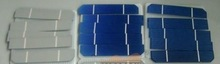Any size solar cells,customized size cutting solar cells