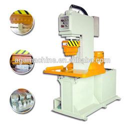 Stone Splitter Machine