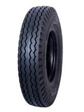 china high quality light truck bias tire made in china bias ply light truck tires