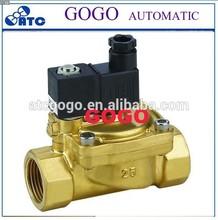 gost valve high temperature ball valve 2 way valve manifold