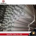 Hot china produkte großhandel 904l super duplex-edelstahl-rohr