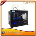 Made in china impresora 3d zahnärztlichen, große digitale drucker, laserdrucker 3d