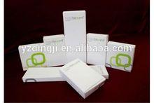 OEM Shampoo Hotel Bottle/Hotel Amenities Product /barrette making supplies