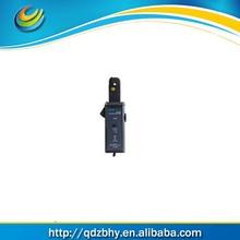 ETCR007AD AC/DC Clamp Leakage Current Sensor Probe Sensor