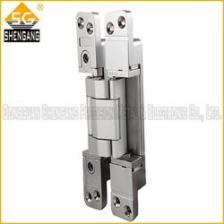 modern doors adjustable hinges heavy duty