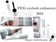 Green world herbal products eyelash extension makeup volume eyelash extension