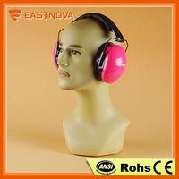 EASTNOVA EM003 New Type Top Sale Ladies Ear Muffs
