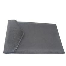 High quality slim sleeve shockproof design case for ipad