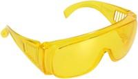 Safety Glasses Safety Goggle ANSI Z87 & CE EN166