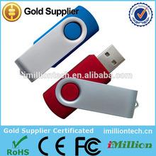 Good Quality Laser Logo USB Flash Drive Vatop USB Best Buy