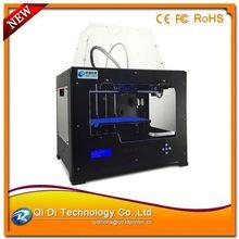 ABS model architectural model 3d printer,giant 3d printer,printer for pen
