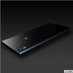 China brand Umi smart phone Zero MTK6592 octa core cellphone alibaba china