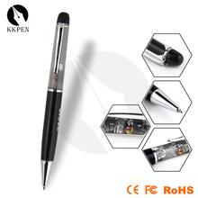 Shibell fountain pen 3d stereoscopic print pen manual for pen camera
