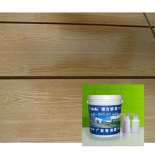 semi-glossy wood paint lacquer for making natural veneer