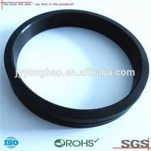OEM ODM customize factory price chevron seal nbr