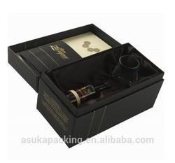 Luxury Cosmetics Packaging Box Cosmetics Box