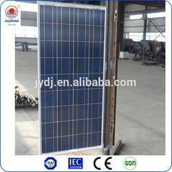 300 watt to 1000 watt solar panel price per watt solar panels