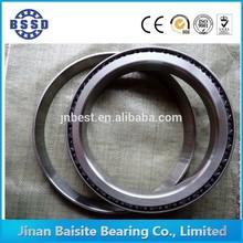 large bore bearing price TIMKEN brand taper roller bearing 32226