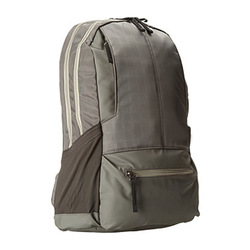 extreme factory promotion sport backpack